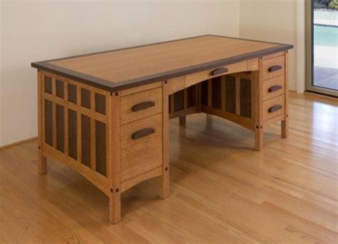 woodworking desk 25 best ideas about desk plans on build a