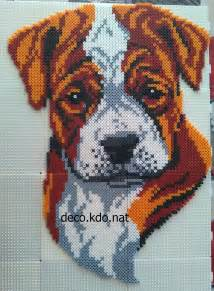 perler animals 1000 images about perler animals on