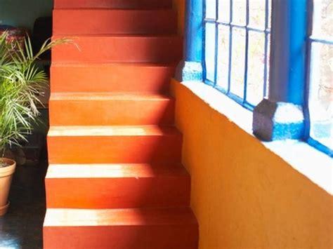 chalkboard paint leroy merlin escalier orange leroy merlin colorful interior design