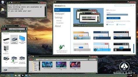 window blinds technology 100 window blinds technology budget blinds custom