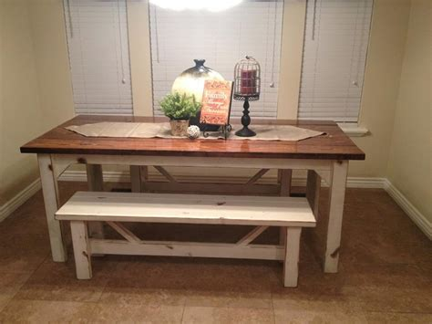 bench kitchen table and chairs bench table for kitchen kitchen table with benches