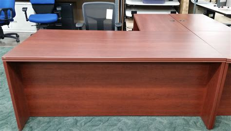 used office furniture st cloud mn used office furniture st cloud mn lizzyslittlearmy nl