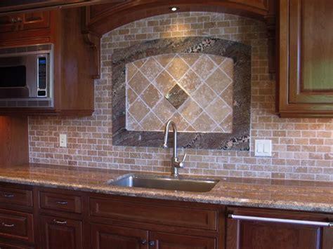 kitchen backsplash patterns design notes kitchen makeover on a budget counters and tile
