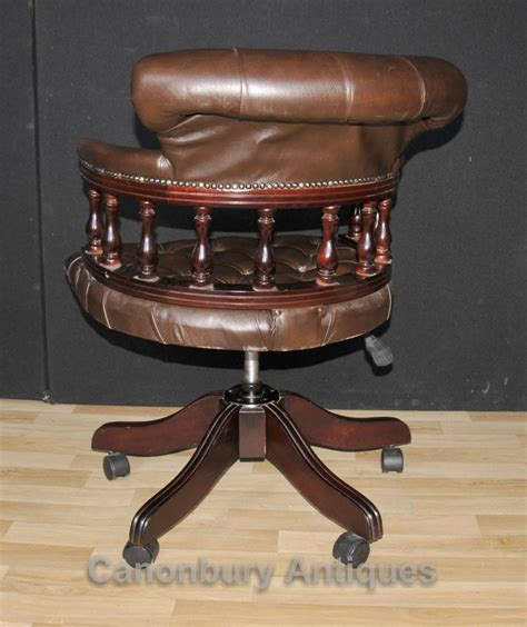 swivel captains chairs captains chair office swivel desk chairs with