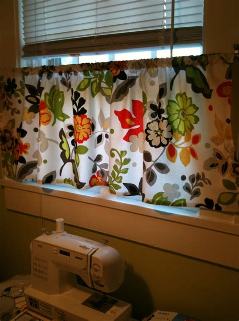 martha stewart kitchen curtains cafe curtains for kitchen martha stewart home design ideas