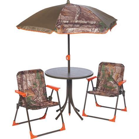 camo patio umbrella patio furniture patio sets patio chairs patio swings