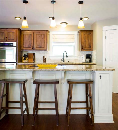 small kitchen seating ideas modern kitchen island designs with seating deductour