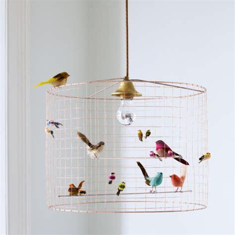 bird lights voli 232 res bird cage chandelier chandeliers ceiling