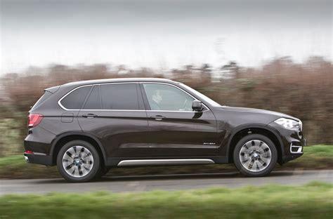 2014 Bmw X5 Review by 2014 Bmw X5 Xdrive30d Review By Autocar Autoevolution