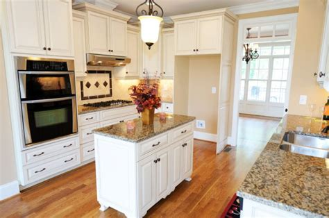 spray painting unfinished kitchen cabinets cool painted bedroom decorating boys room ideas and