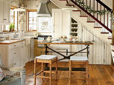small cottage kitchen design small country cottage kitchen ideas small condo kitchens