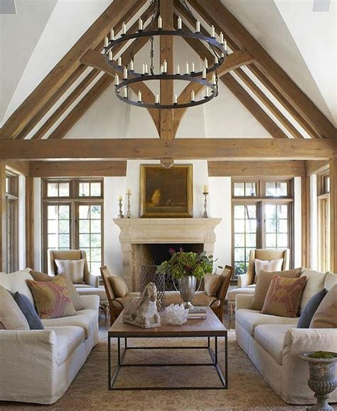 cathedral ceiling kitchen lighting ideas 17 best ideas about vaulted ceiling lighting on