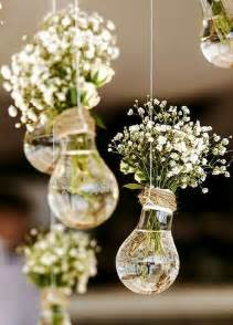 lights for decorating wedding 02 17 rustic ideas plum pretty sugar wedding weddings