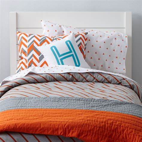 bedding for boys boys bedding the land of nod