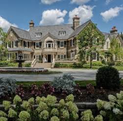 luxury mansion house plans best 25 mansions ideas on mansions homes