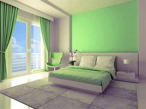 best paint colors for bedroom walls best bedroom color unique best bedroom wall paint colors