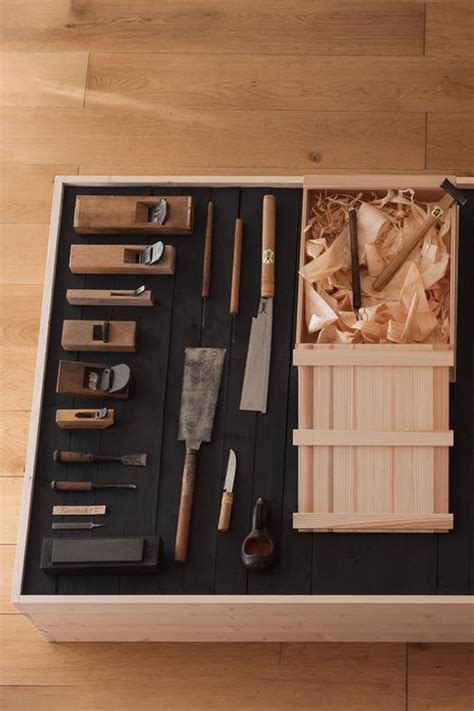 traditional japanese woodworking 17 best images about japanese woodworking on
