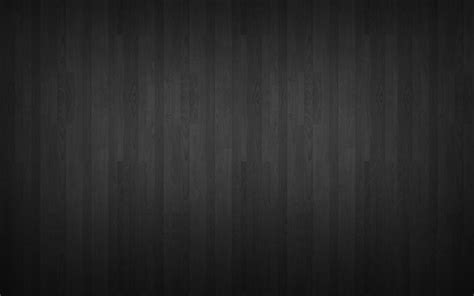 black designs plain black wallpaper free 1098 hd wallpaper site
