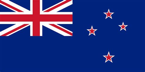 new zealand new zealand rejects new silver fern flag keeps union