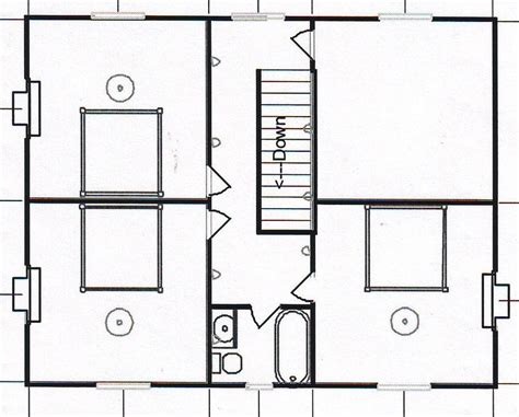 grimmauld place floor plan grimmauld place floor plan 28 images 18 small single