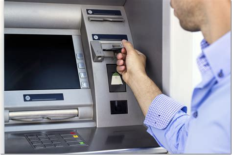 can you make a withdrawal without a debit card 4 ways banks are money you