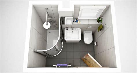bathroom design software 3d 3d bathroom design software design your