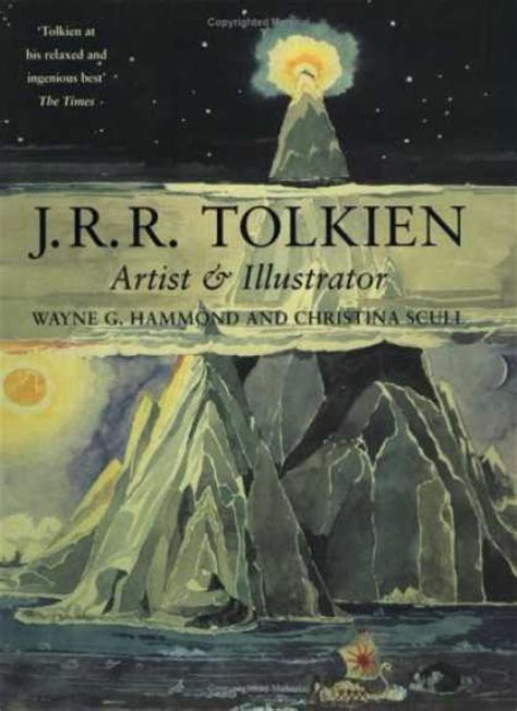 pictures by jrr tolkien book j r r tolkien book covers