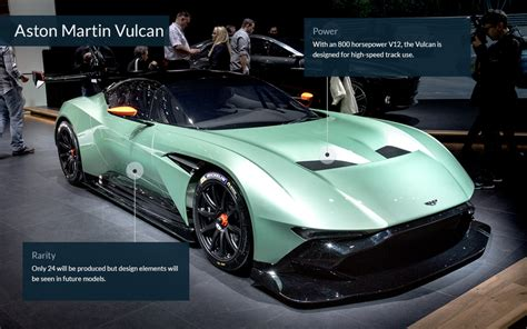 motor show 2015 cool cars from the geneva motor show cool cars from the