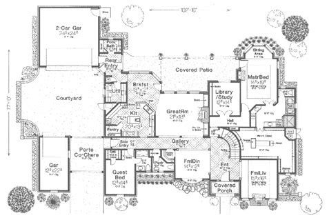 european floor plans croatia luxury european home plan 036d 0106 house plans