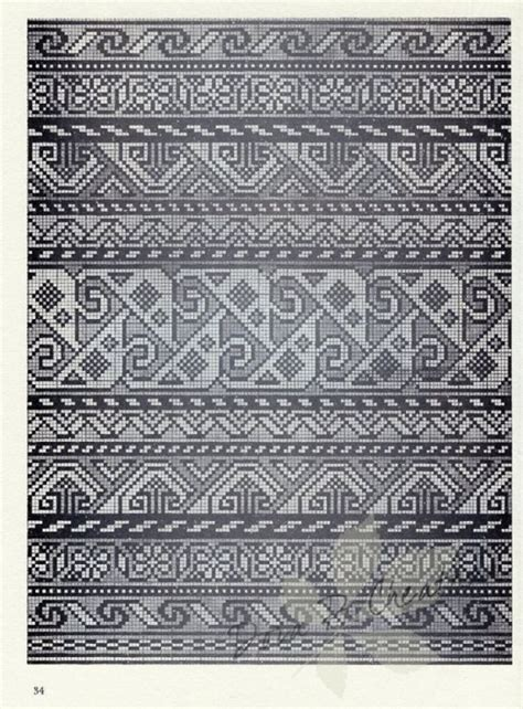 rug motifs 1000 images about patterns book azerbaijan