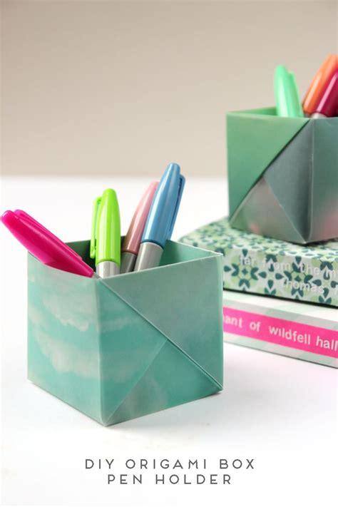 8 5 x 11 origami 25 b 228 sta origami boxes id 233 erna p 229 l 229 da