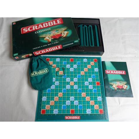 mattel scrabble dictionary scrabble mattel on rachael edwards