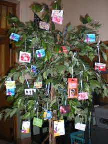 how to make a gift card tree 138 best images about gift card trees and gift card