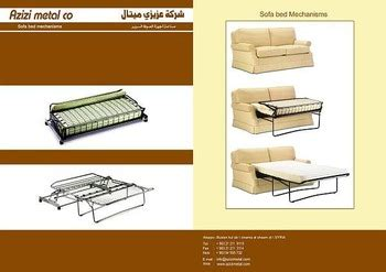 sofa bed mechanisms sofa bed mechanisms buy sofa bed mechanisms product on