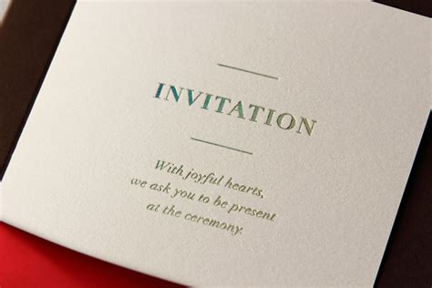 invitation card invitation printing uk wedding birthday