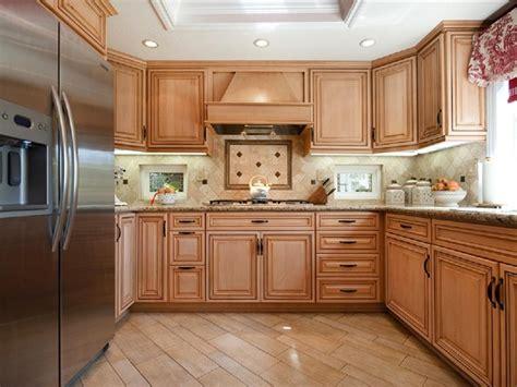 kitchen design u shape 52 u shaped kitchen designs with style page 9 of 10
