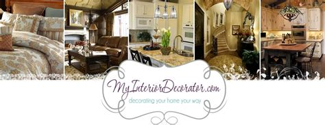 Manufactured Homes Interior Design so you want to be an interior designer
