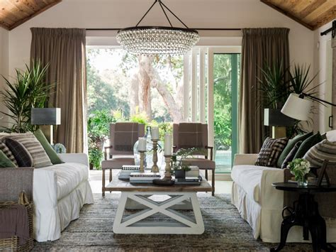living room 2017 hgtv home 2017 living room pictures hgtv