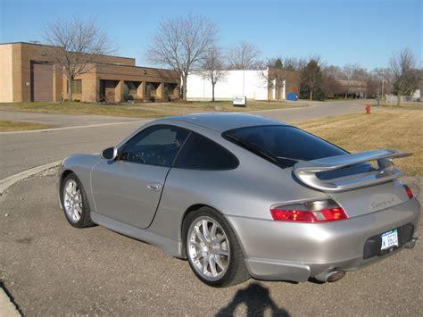 how make cars 2000 porsche 911 spare parts catalogs service manual how make cars 2000 porsche 911 spare parts catalogs 2000 porsche 911 6 speed