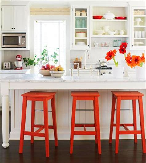 country kitchen ideas for small kitchens kitchen decor 10 country kitchen decorating ideas midwest living