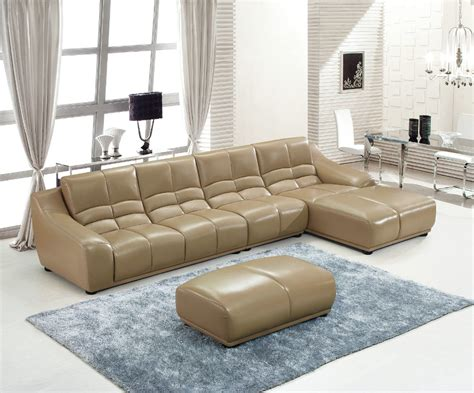 cheap modern sectional sofa houseofaura cheap modern sectionals modern