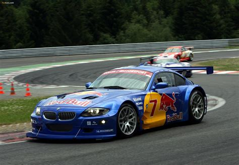Bmw Car Wallpaper 360x640 by Bmw Z4 Racing Hd Wallpaper Bmw Wallpapers And Backgrounds