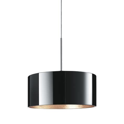 pendant light contemporary contemporary pendant lights 28 images pendant lighting