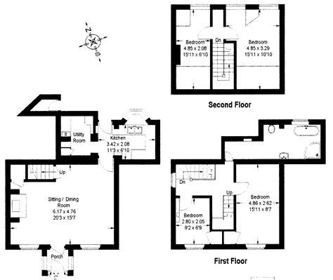free floorplan best free floor plan software home decor best free house