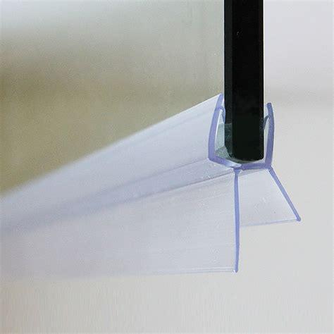 rubber seals for shower doors rubber glass door edge protection shower door rubber seal