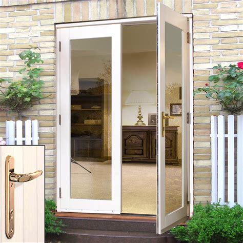 wide exterior doors 100 48 inch wide exterior doors narrow exterior
