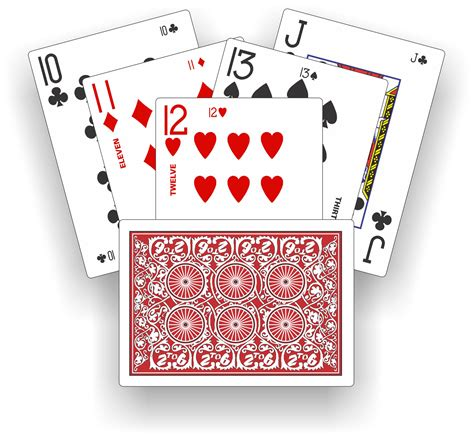 how to make a deck of cards deck of cards images www pixshark images galleries