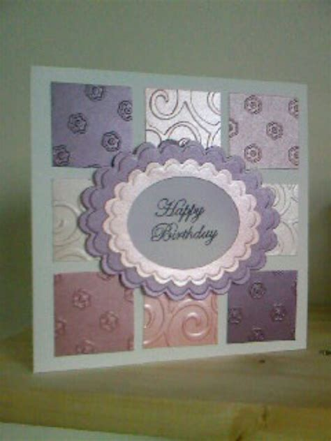 card ideas using cuttlebug 1000 images about cuttlebug project ideas on