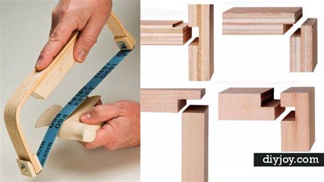 woodworking tips and techniques 20 must woodworking tips diy