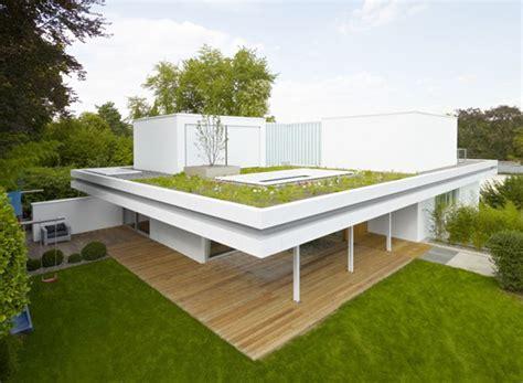 27 Roof Garden Design Ideas   InspirationSeek.com